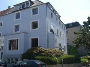 AV_Alsatia_Haus